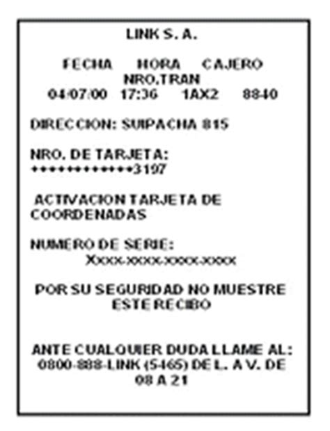 imagenes de la familia trackid sp 006 home banking banco hipotecario trackid sp 006 homemade
