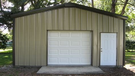 Home Design Virtual Shops by Steel Storage Sheds Metal Shed Kits Metal Sheds Garages