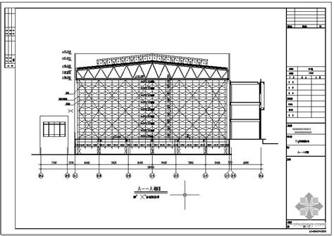 structural section steel structural show room steel structure workshop