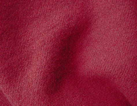 felted wool upholstery fabric felted wool upholstery fabric 28 images hand dyed