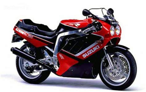 book repair manual 2011 suzuki equator electronic throttle control service manual how do i disable air suspension 2012