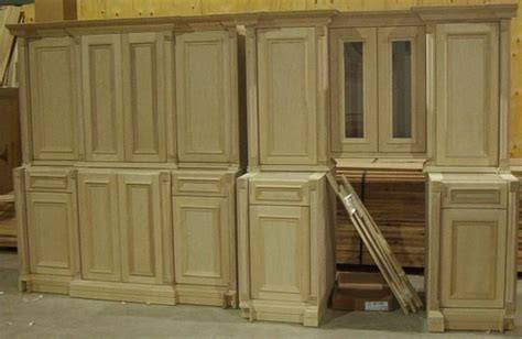 Sids Pantry by Made Custom Cabinetry Butlers Pantry By Cesidio