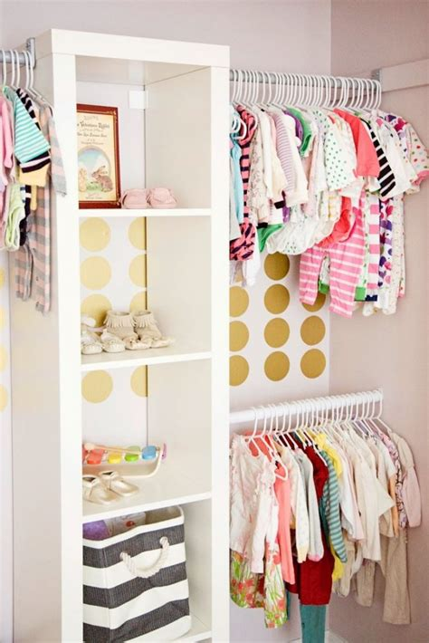ikea blog qu 233 quieres hacer con la estanter 237 a expedit de ikea habitaciones para ni 241 os blog de moda