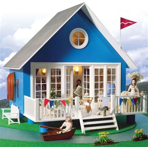 maple street dolls house maple street buy dolls house emporium