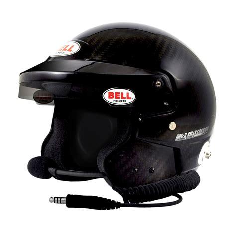 Bell Magnum bell mag 9 rally carbon open helmet bell helmets