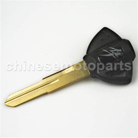 Suzuki Motorcycle Key Replacement Black Motorcycle Key Replacement Key Blanks For Suzuki