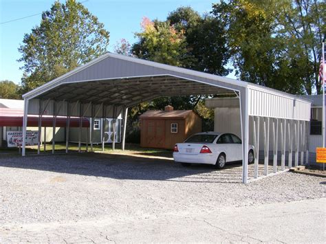 Where To Buy Metal Carports Carports Marion Nc Carolina Metal Steel Rv