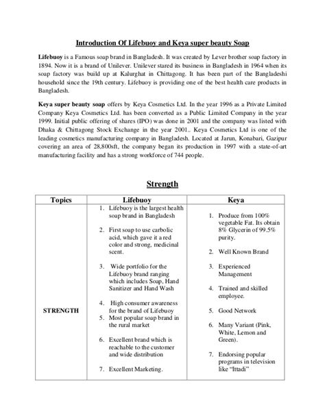 themes in huckleberry finn essay the adventures of huckleberry finn critical essay essay