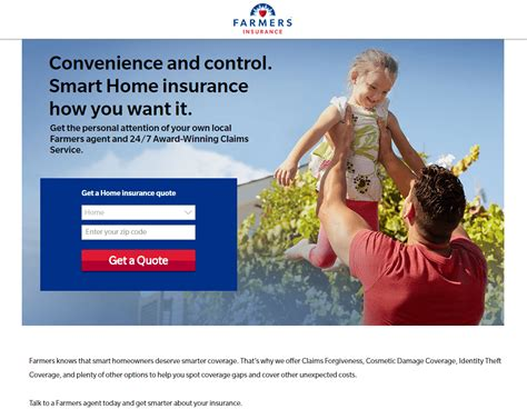 farmers house insurance farmers insurance home quote 44billionlater