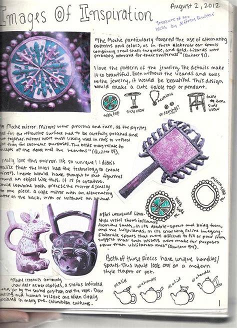 sketchbook pro questions ib sketchbook exles ms manteufels ib