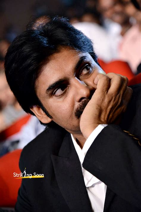 pawan kalyan photos at attarintiki daredi audio launch