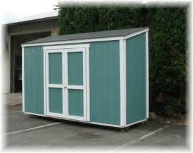 backyard storage shed storage shed designs studio design gallery best design