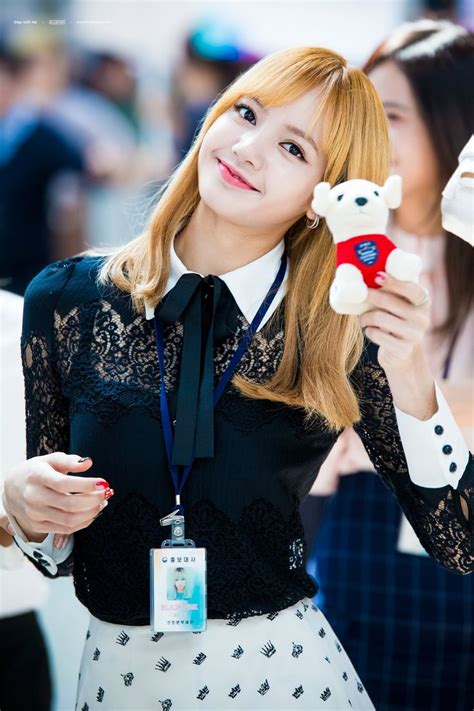 blackpink twitter stay with me staywithme bp twitter lisa pinterest