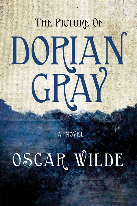 the gray book books the picture of dorian gray ebook by oscar wilde official