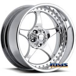 Tires And Rims Canada Free Shipping 26 Inch Rims And Tires Packages Html Autos Weblog