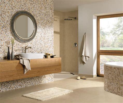 Badezimmer Braun Beige by Top 21 Bathroom Ideas With Exles