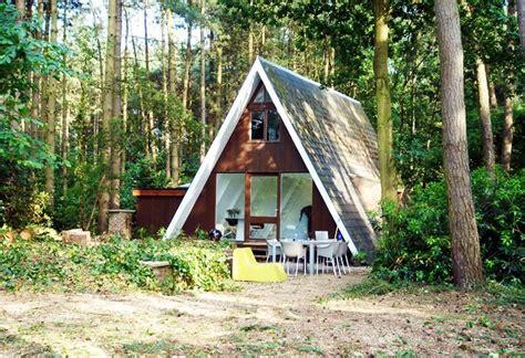 small a frame house plans 17 inspirational blueprint house