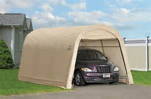Cheap Portable Garages And Shelters by Portable Car Storage Tent Buying Guide Portable Car