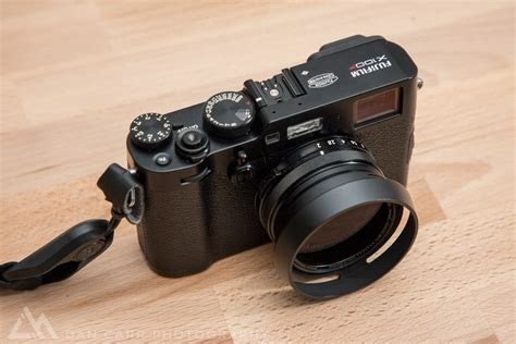 best fujifilm 13 best accessories for the fuji x100f