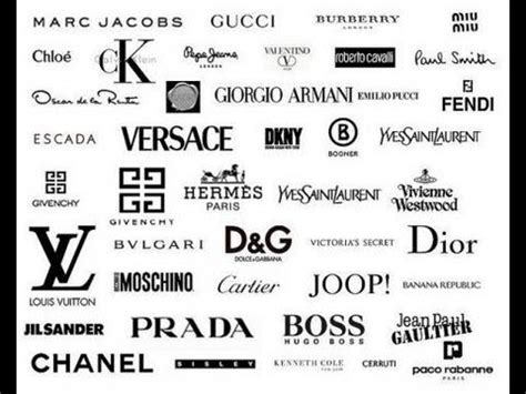 fashion brands from welovetrainingcourses co