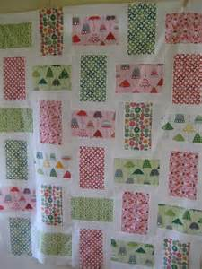 easy quilt patterns 171 free patterns