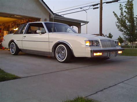 regal s 1987 buick regals for sale autos post