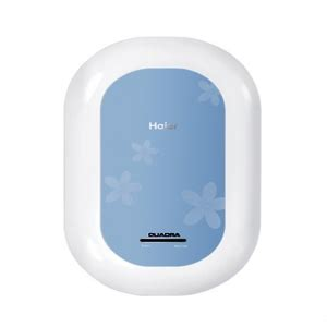 Water Heater Haier Es40h C1 No Warranty haier 3 ltr water heater es3v c1 h i price on 17th may 2018 in india buy haier 3 ltr water