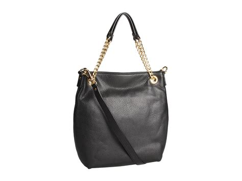 Micha Arm By M E Shop michael michael kors jet set medium chain shoulder tote