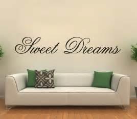 quotes wall art modern decor