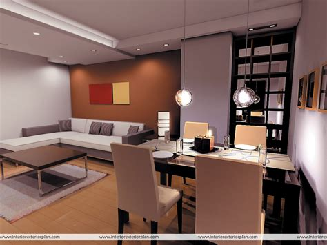 interior exterior plan classy living room design with a interior exterior plan living room design with an edge