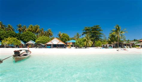 want to travel to an island in india ? then andaman and