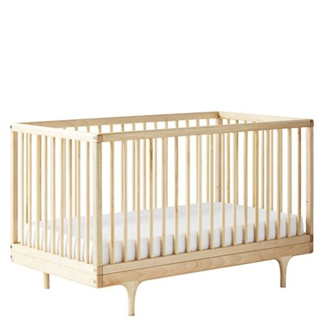 Eco Friendly Baby Products Project Nursery Eco Friendly Baby Crib