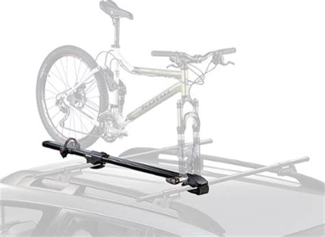 Rei Roof Racks by Yakima Universal Forklift Bike Rack Rei