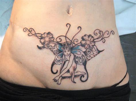 imagenes tatuajes abdominoplastia twotattoo el tatuaje tras una abdominoplastia