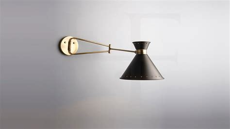swing arm light wall mount wall light swing arm with bedroom mounted ls and sconce