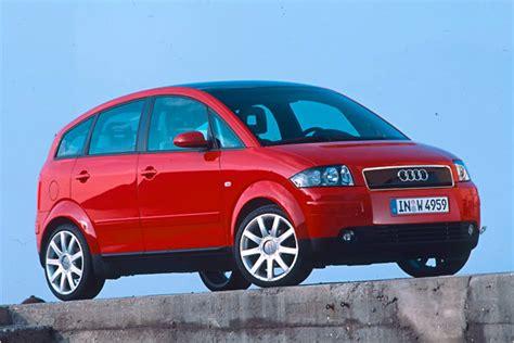 Motorradversicherung A2 by Audi A2 Gebrauchtwagen Und Jahreswagen Tuning