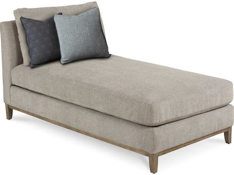beige chaise lounge art furniture epicenters natural beige chaise lounge