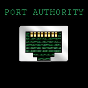 pc port scanner port authority port scanner for pc