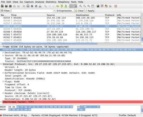 Mac Address Oui Lookup Mac Address Lookup Wireshark Gallery