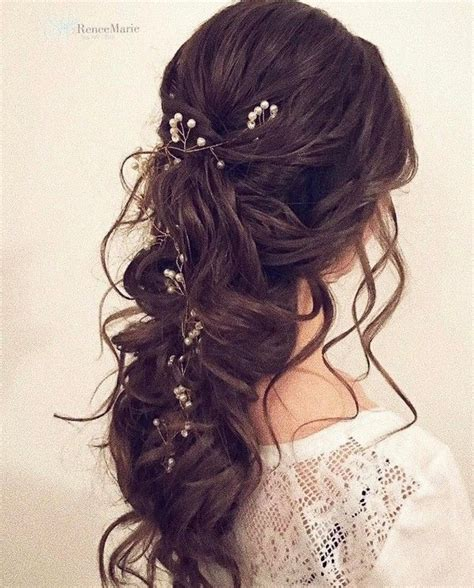 Grecian Wedding Hairstyles Hair by Goddess Hairstyles Www Imgkid The Image