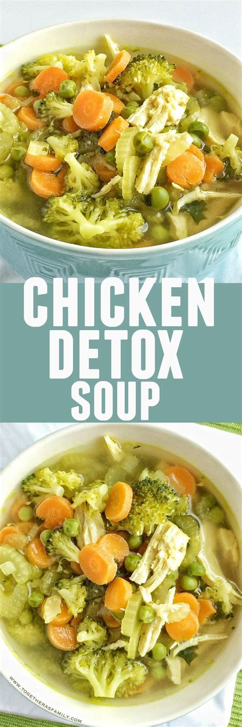 Detox Soup Benefits by 17 Best Images About Healthy And Fitness On