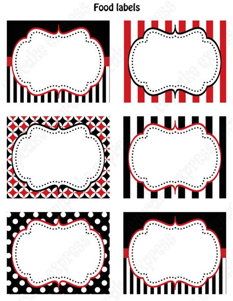 printable pirate name tags free pirate party printables instant download diy pirate