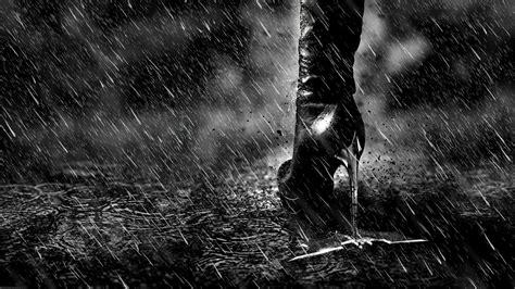 wallpaper dark rain legs rain catwoman high heels artwork batman the dark