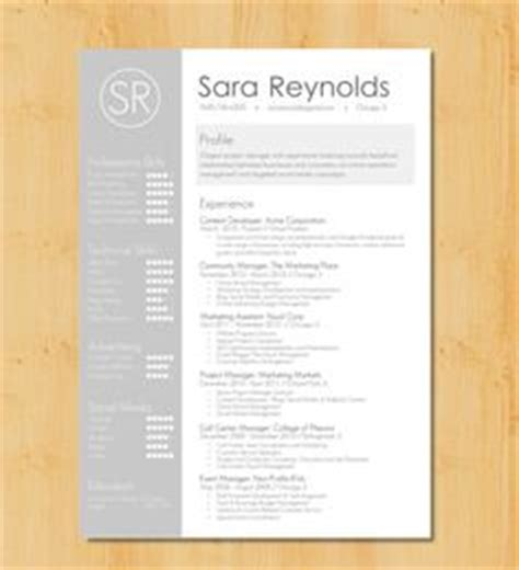 1000 images about resumes on pinterest resume job