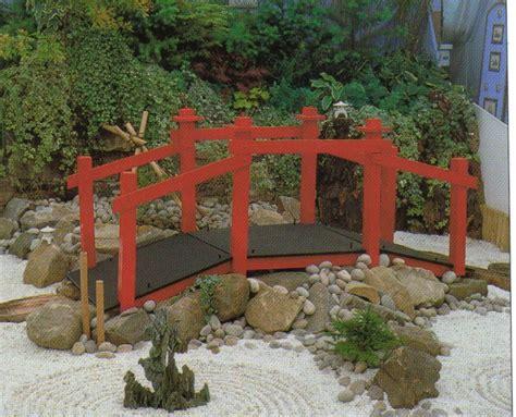Deco Jardin Exterieur Pas Cher
