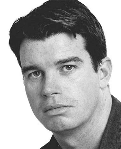 christopher actor christopher george actor www pixshark images