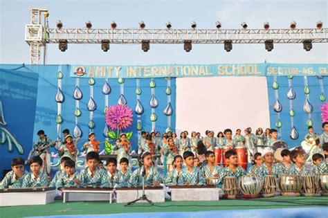 amity international school sector 46 gurgaon parents section amity international school gurgaon