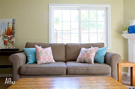 Where Can I Buy New Cushions ikea pillows