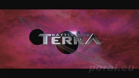 battle for terra 2007 terra battle for terra 2007