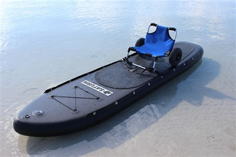 canoe boat synonym list of synonyms and antonyms of the word kayak seat for boat